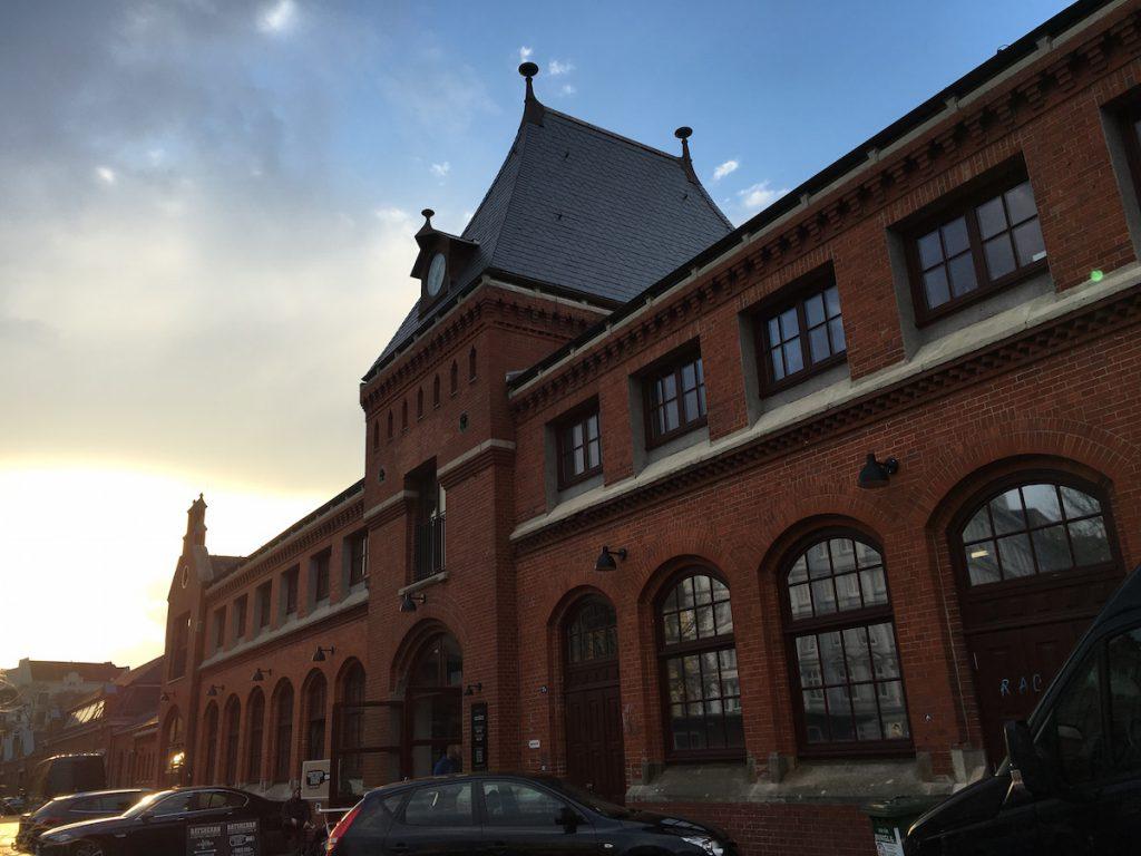 Hamburg-Ratsherrn-Brauerei