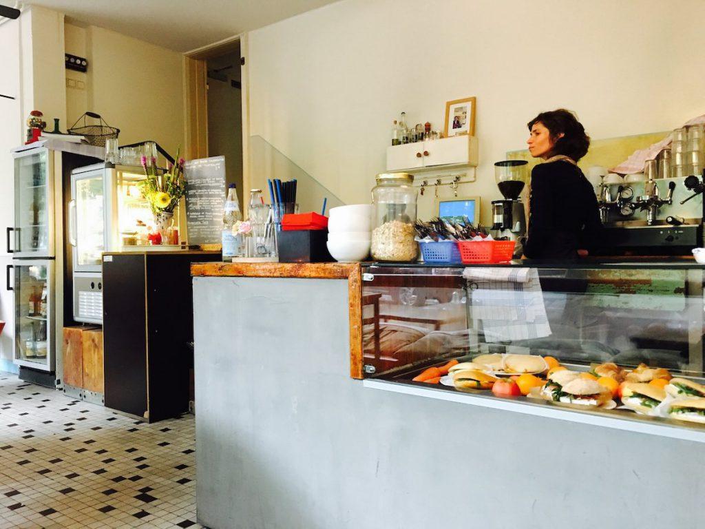 ham-cafe-johanna-innen