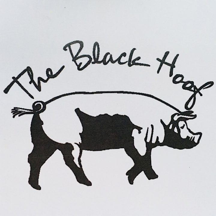 Black Hoof – Restaurant
